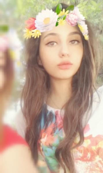yara_haidar's Profile Photo