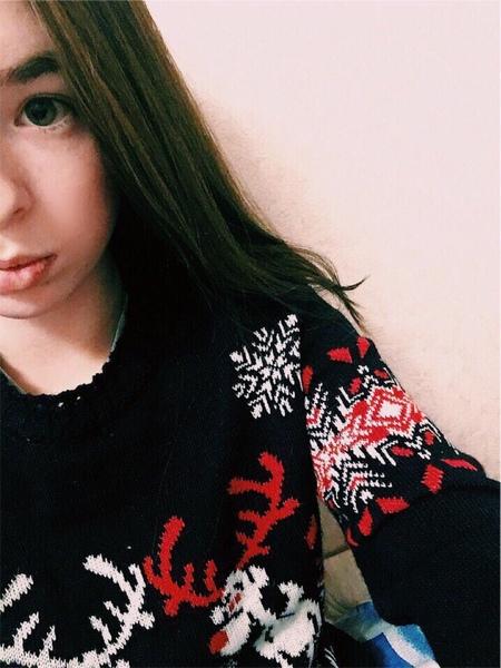 AnnMiheevaa's Profile Photo