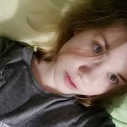 milkowans's Profile Photo