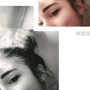 uliiatishininas's Profile Photo