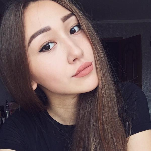 Saugabaeva1's Profile Photo
