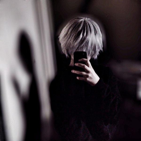 Manically_undertaker's Profile Photo