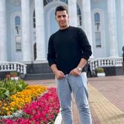 alqudah_tameem's Profile Photo