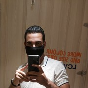 abdulrhmanamin's Profile Photo