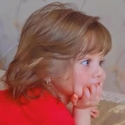 Hebaalmarafi2000's Profile Photo