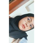 Nadiamrwn's Profile Photo