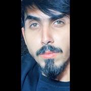 iq_abo_adm's Profile Photo