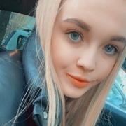 lenochka1322's Profile Photo