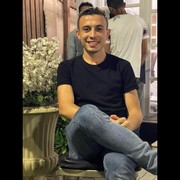 mohamedshayeb's Profile Photo