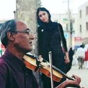 suhamabunaim's Profile Photo