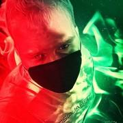 Naki_Shelu's Profile Photo