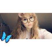 laaraaa703's Profile Photo