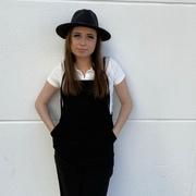 s_isabella_c's Profile Photo