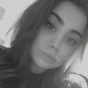 oksanabronnikova4's Profile Photo