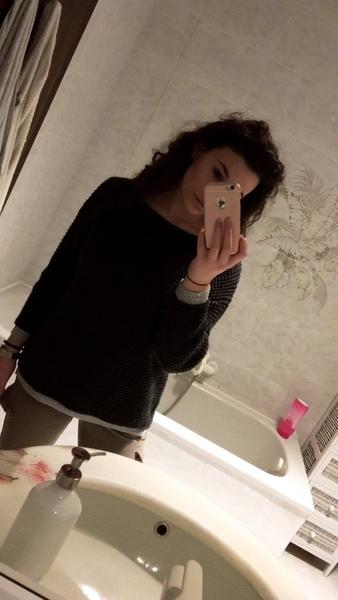 AlessiaFilippetto's Profile Photo