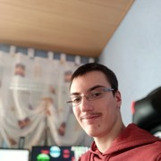 doni25s's Profile Photo