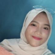 ranisukmarani's Profile Photo