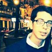DaniloRucco's Profile Photo