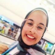 alamiromnia's Profile Photo
