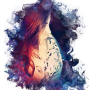 olenka_belousova's Profile Photo