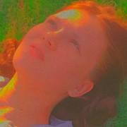 wadamczyk's Profile Photo