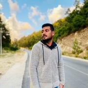 yaheymabuyousef's Profile Photo