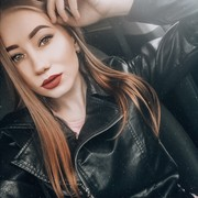 zujlfah's Profile Photo