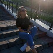 trankova_angelina's Profile Photo