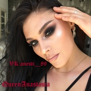 queen_anesti's Profile Photo
