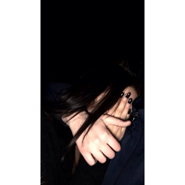 Meeelinnnna's Profile Photo