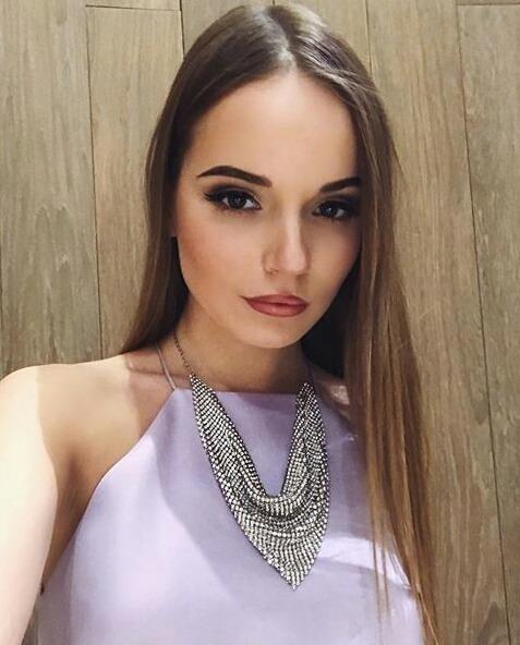 Alexandra_Spilberg1997's Profile Photo