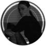 D3V1L1SH's Profile Photo