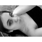 Tatyana__83's Profile Photo