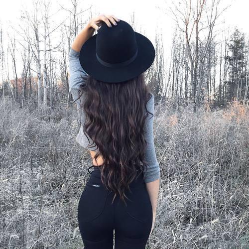 esshti's Profile Photo