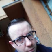 ocbq229630's Profile Photo