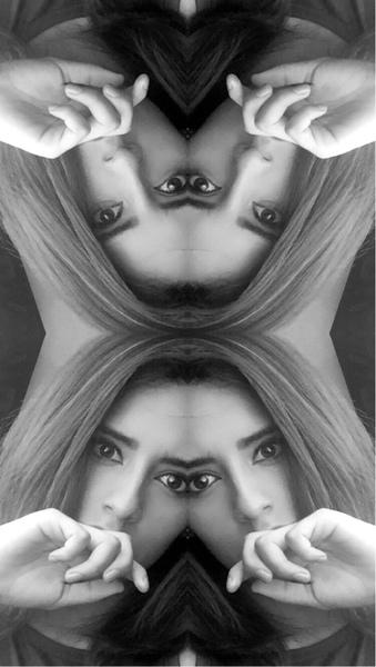 alondradanielajimenez's Profile Photo
