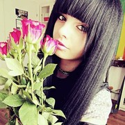 KamiraPL's Profile Photo