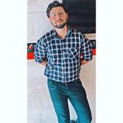 Usamasummy's Profile Photo