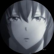 ahmedabdella7's Profile Photo