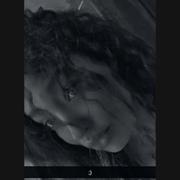 noela018's Profile Photo