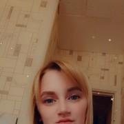 ViktoriaKozlova94's Profile Photo