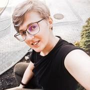 rybvv's Profile Photo
