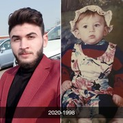 albayati_aj9's Profile Photo