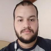 VitorHuGo00's Profile Photo