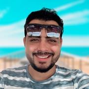 akmalmorshedy2010's Profile Photo