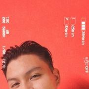 Josangel231's Profile Photo