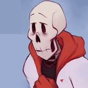 LoserSkeleton95's Profile Photo