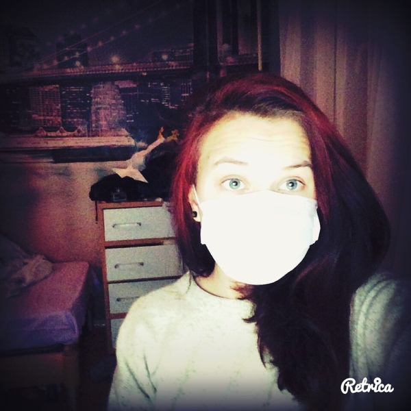asya_bettle's Profile Photo