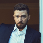 JustinTimberlakePOL's Profile Photo