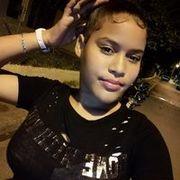 annyhz23's Profile Photo